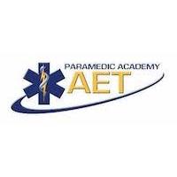 aet-paramedic-academy-1258