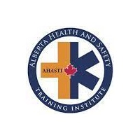 alberta-health-and-safety-training-institute-1270