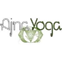 ajna-yoga-teacher-training-1262