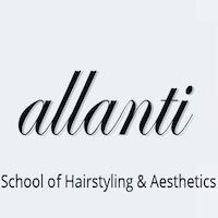 allanti-school-of-hairstyling-and-aesthetics-1278