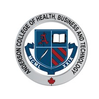 anderson-college-of-health-business-and-technology-1287