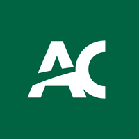 algonquin-college-of-applied-arts-and-technology-1015