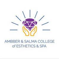 ambber-and-salma-college-of-esthetics-and-spa-1284
