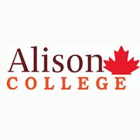 alison-college-1275