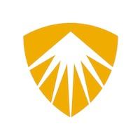 ambrose-university-1285