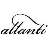 allanti-beauty-institute-1277