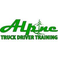 alpine-truck-driver-training-1283