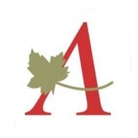 algonquin-careers-academy-1274