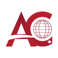 alpha-international-academy-1280
