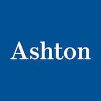ashton-college-1295