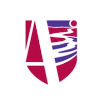 assiniboine-community-college-1297