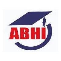 alberta-business-and-health-institute-1266