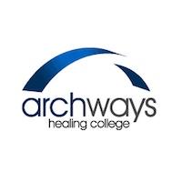 archways-healing-college-1292