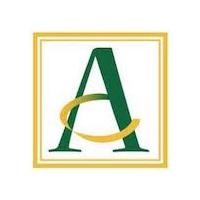 arbutus-college-1018
