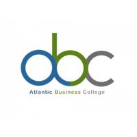 atlantic-business-college-1299