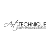 art-and-technique-academy-of-hairstyling-and-esthetics-1293