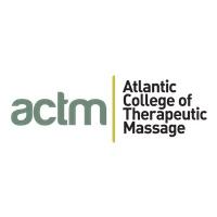 atlantic-college-of-therapeutic-massage-1300