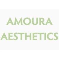 amoura-aesthetics-1286