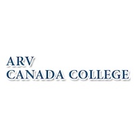 arv-canada-college-1294