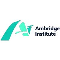ambridge-institute-333