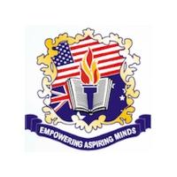 american-college-689