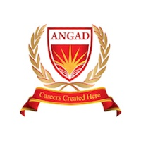 angad-australian-institute-of-technology-795