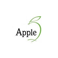 Apple Study Group