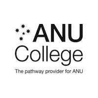 anu-college-254