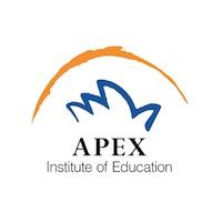 apex-institute-of-education-290