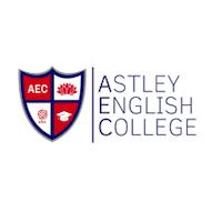 astley-english-college-295