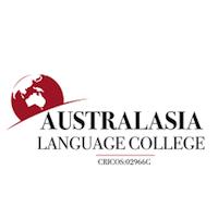 australasia-language-college-411
