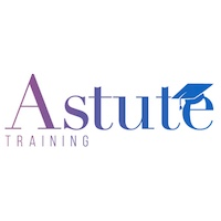 astute-training-296