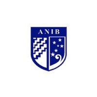 australia-national-institute-of-business-619