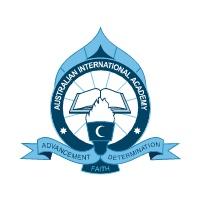 australasian-international-academy-298