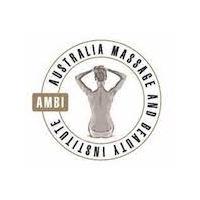 australia-massage-and-beauty-institute-480