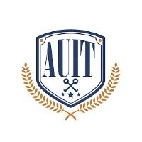 australia-unity-institute-of-technology-614