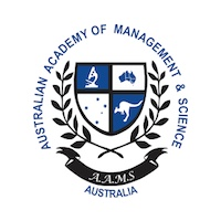 australian-academy-of-management-and-science-233