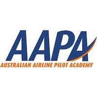 australian-airline-pilot-academy-304