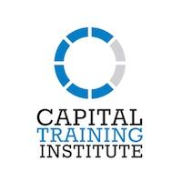 australian-capital-training-institute-235