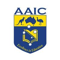 australian-adelaide-international-college-745