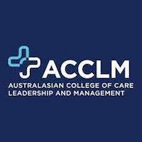 australasian-college-of-care-leadership-and-management-608
