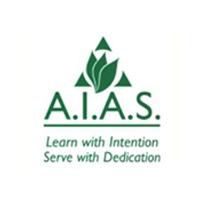 australasian-institute-of-ayurvedic-studies-615