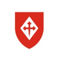 australian-catholic-university-236