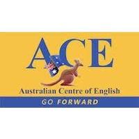 australian-centre-of-english-537