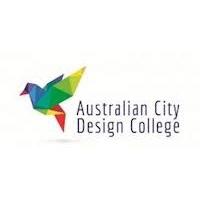 australian-city-design-college-901