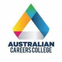 australian-careers-college-308