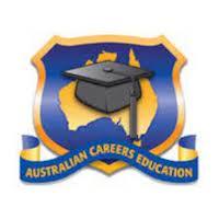 australian-careers-education-804