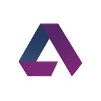 ashley-english-language-institute-292